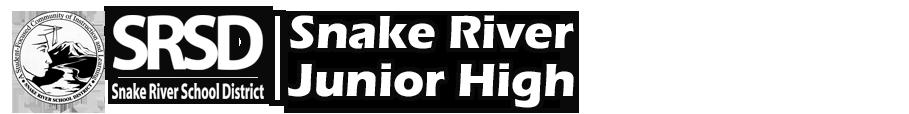 Snake River Junior High